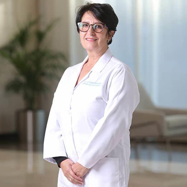 Dr. Fatima Alzahraa Haj Oubid