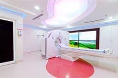 CT-Scan-Unit