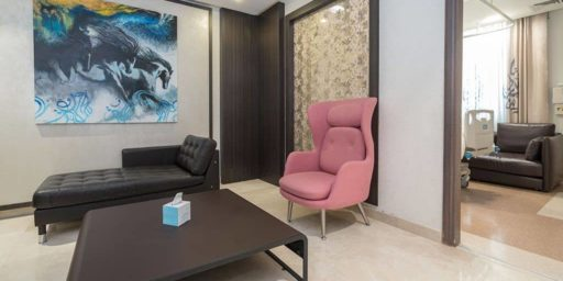Emirates-Specialty-Hospital-Rooms-01