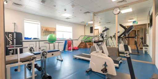 Physiotherapy-GYM-02