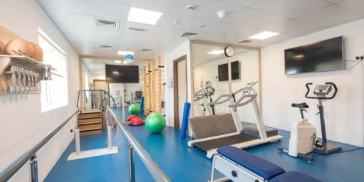 Physiotherapy-GYM-01